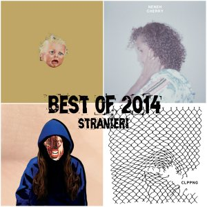 best of 2014 album