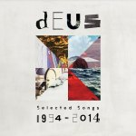 deus-Selected-Songs